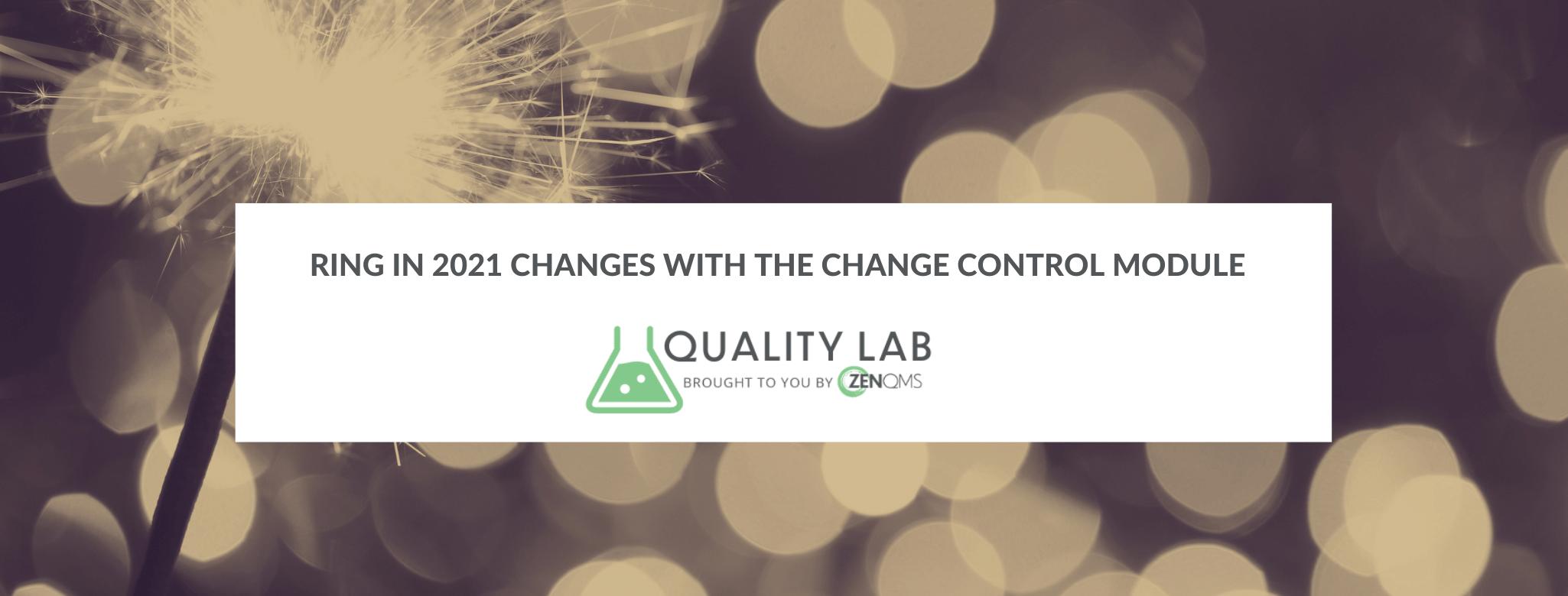 Quality Lab LP Header January 2021-1